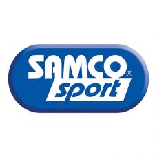 Samco Sport Car Hose Kits